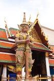 gigantyczna statua zdjęcie royalty free