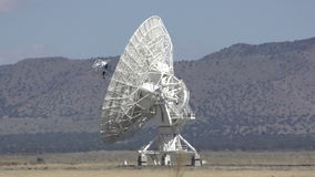 gigantyczny radiowy teleskop zbiory