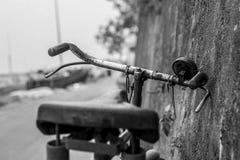 Gigaoctet la photographie de voyageur Photographie stock libre de droits