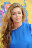 Gigi Hadid Royalty Free Stock Photography