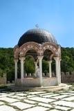 Giginski Monastery St St Kozma and Damyan. Bulgaria Stock Image