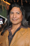 Gil Birmingham Stock Photography