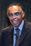 Gilberto Gil Royalty Free Stock Image