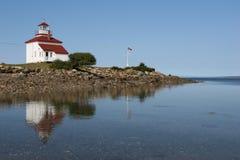 Gilberts Bucht stockfoto