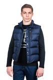 gilet Images stock