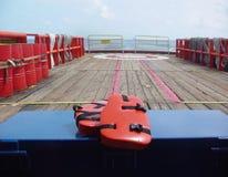 Gilet de sauvetage de dispositif de sécurité de flottaison d'assistance vitale, gilet de vie, gilet de travail, sauvetage, aide d images stock