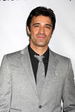 Gilles Marini Royalty Free Stock Photo