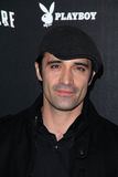 Gilles Marini Stock Images