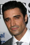 Gilles Marini Royalty Free Stock Images