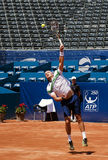 Gilles Muller  Stock Photography