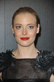 Gillian Jacobs Royalty Free Stock Photo