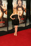 Gillian Jacobs #3 Fotos de Stock Royalty Free