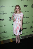 Gillian Jacobs Royaltyfri Foto
