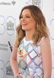 gillian jacobs Royaltyfria Bilder