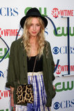 Gillian Zinser Stock Images