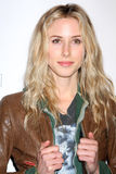 Gillian Zinser Royalty Free Stock Photos