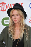 Gillian Zinser Royalty Free Stock Photo