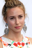 Gillian Zinser Royalty Free Stock Image