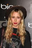 Gillian Zinser Royalty Free Stock Images