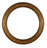 gimnastyczni pierścionki Zdjęcie Stock