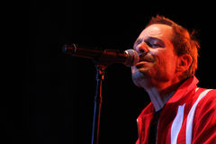 Gin Blossoms Stock Images