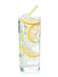 Gin&tonic Royalty Free Stock Images