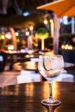 Gin Tonic Stock Photo