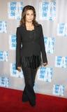 Gina Gershon Lizenzfreies Stockfoto