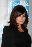 Gina Gershon Stock Photography