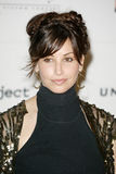 Gina Gershon Royalty Free Stock Photo