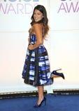 Gina Rodriguez Stock Photography