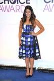 Gina Rodriguez Stock Image
