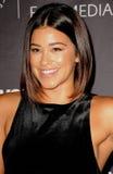 Gina Rodriguez Royalty Free Stock Image