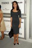 Gina Torres Royalty Free Stock Image