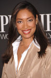 Gina Torres Stock Image