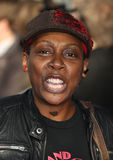 Gina Yashere Stock Photography