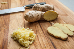 Free Ginger Royalty Free Stock Images - 63354439