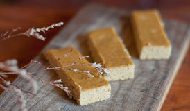Ginger bread Stock Images