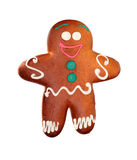 Ginger bread stock photos