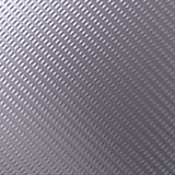 Ginger grater or shredder metallic pattern Royalty Free Stock Photos