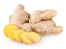 Ginger Royalty Free Stock Images