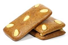 gingerbread Стоковые Фото
