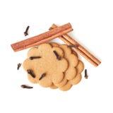 Gingerbread Royalty Free Stock Photos