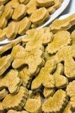 gingerbreads рождества стоковое фото rf
