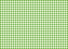 Gingham Pattern Background Royalty Free Stock Image