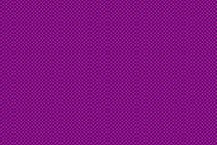 Gingham pattern. Texture from rhombus/squares for - plaid, tablecloths, clothes, shirts, dresses, paper, bedding, blankets, quilts. And other textile products vector illustration