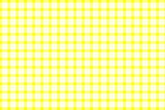 Gingham pattern. Texture from rhombus/squares for - plaid, tablecloths, clothes, shirts, dresses, paper, bedding, blankets, quilts. And other textile products stock illustration