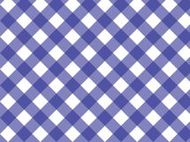 Gingham pattern. Texture from squares for: tablecloths, clo. Thes, shirts, dresses, paper, blankets, quilts and other textile products. Vector illustration vector illustration