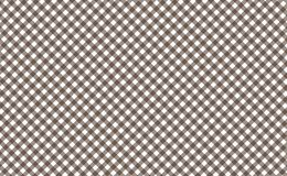 Gingham seamless pattern. Texture from rhombus/squ. Ares for - plaid, clothes, shirts, dresses, paper, bedding, blankets, quilts and other textile products royalty free illustration