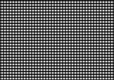 Gingham seamless pattern. Texture from rhombus. Gingham seamless pattern.Texture from rhombus. Vector illustration vector illustration
